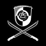 Arnis-Kali OSC Vellmar e.V.