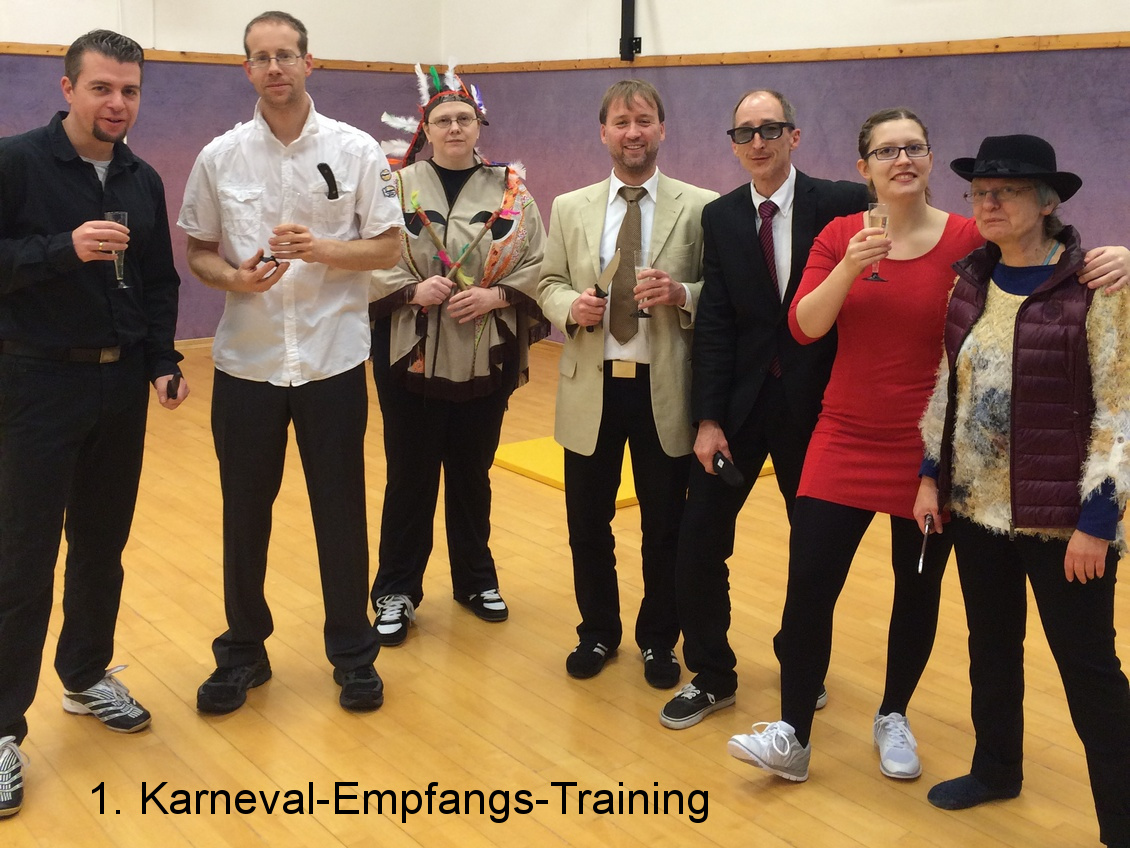 2016-02-05_Karneval-Empfangs-Training.JPG