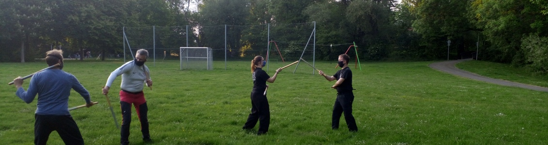 2020-05-27_Arnis-Kali_Training_003.jpg